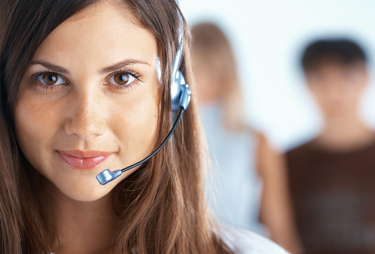cheapest_voip_provider