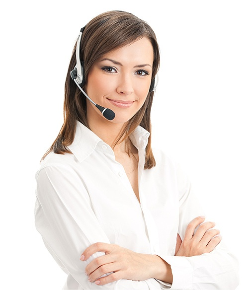 staff_showing_advantages_voip
